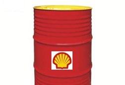 Shell Mysella S5